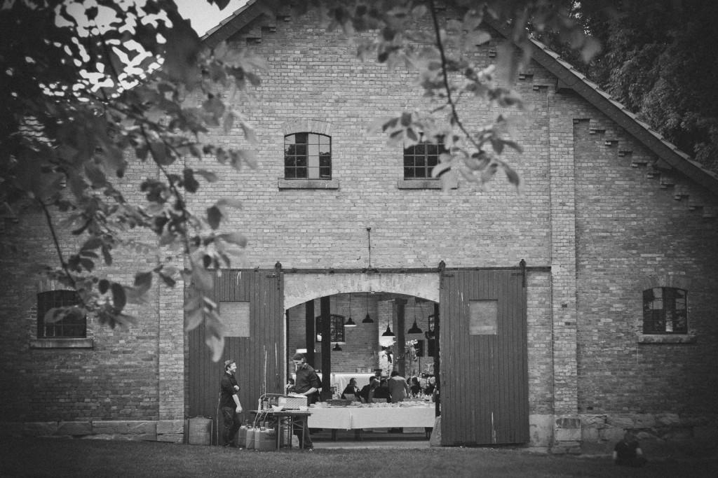 Braunschweig Fotograf Hochzeit_079