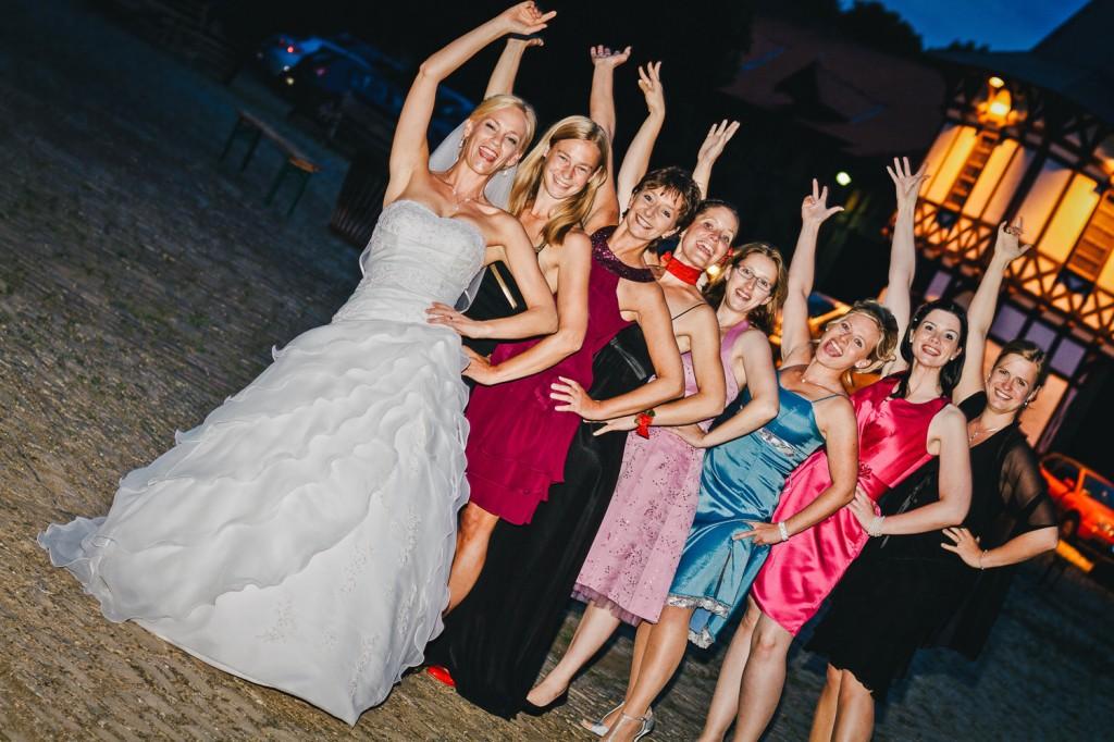 Braunschweig Fotograf Hochzeit_080