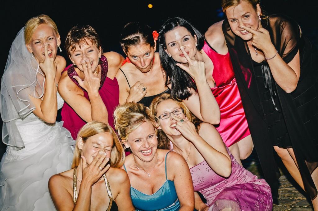 Braunschweig Fotograf Hochzeit_081