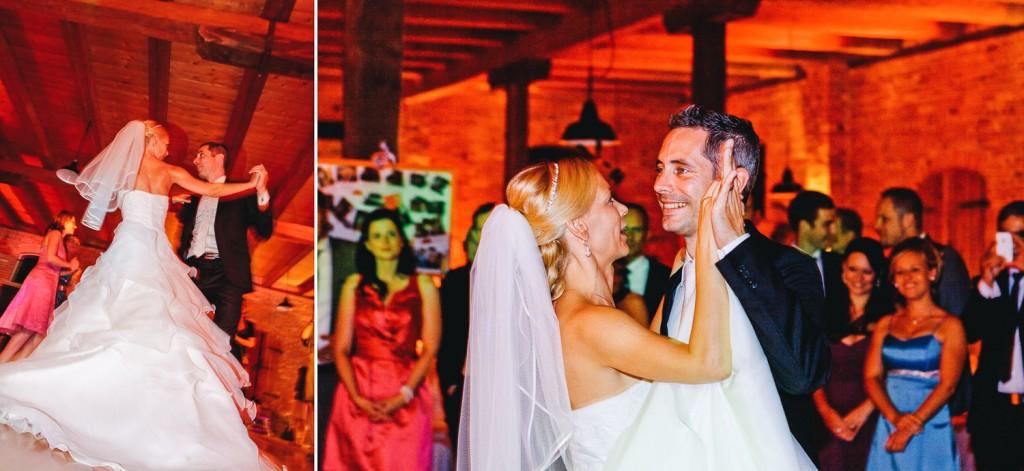Braunschweig Fotograf Hochzeit_082