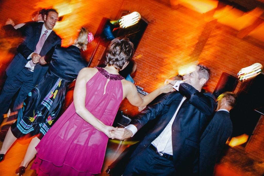Braunschweig Fotograf Hochzeit_083