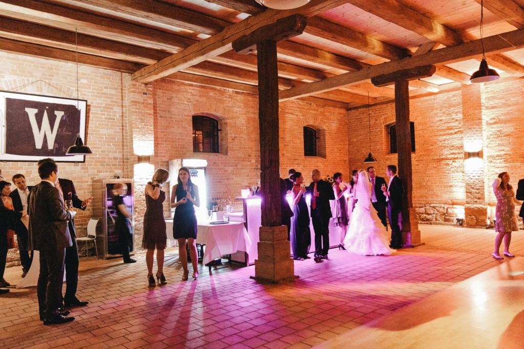Braunschweig Fotograf Hochzeit_085
