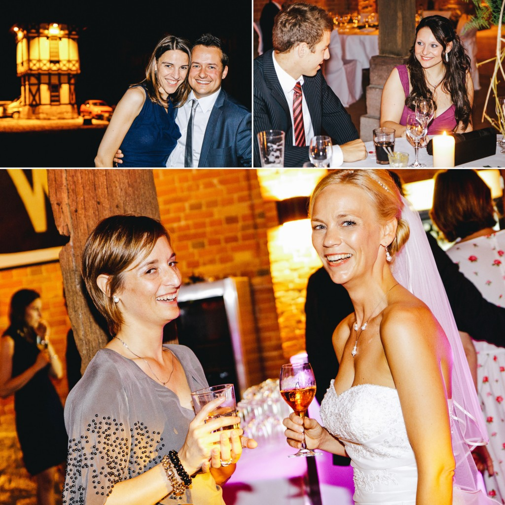 Braunschweig Fotograf Hochzeit_087