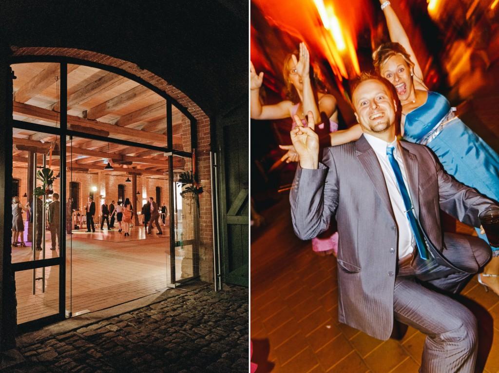 Braunschweig Fotograf Hochzeit_088