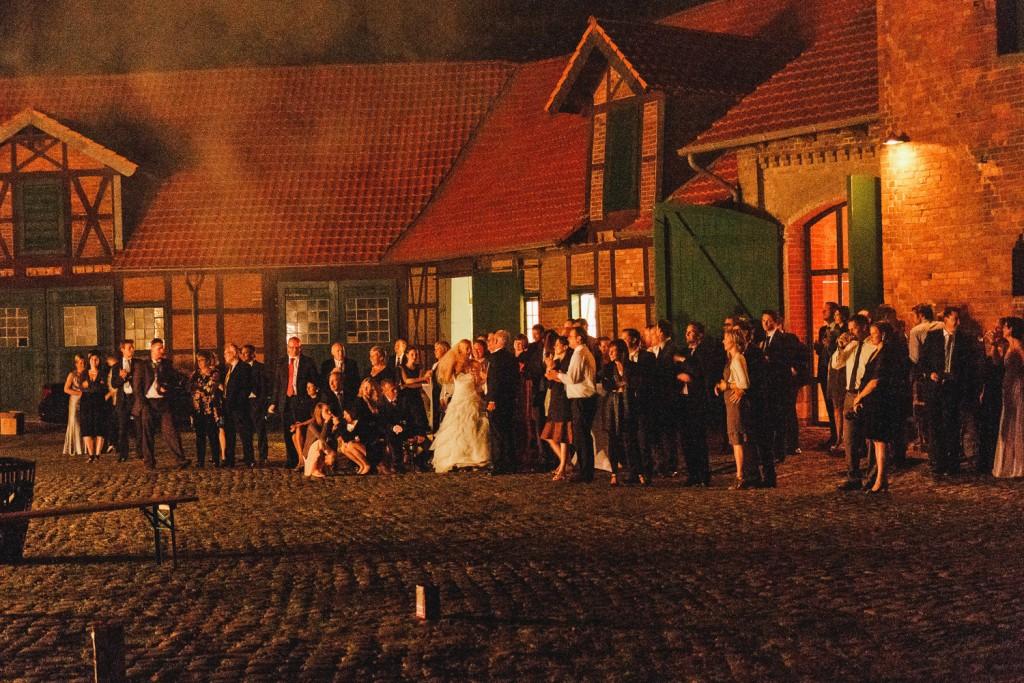 Braunschweig Fotograf Hochzeit_090