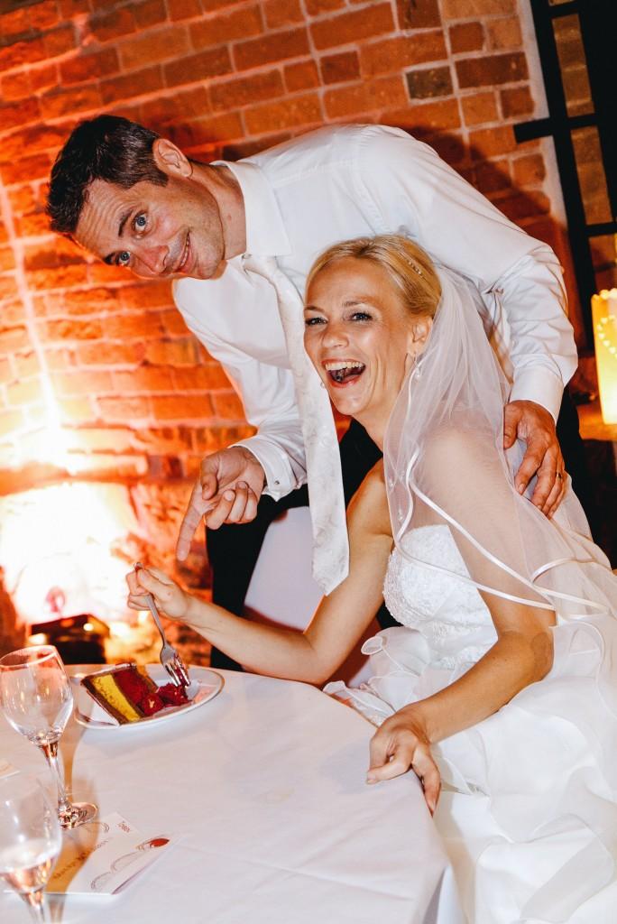 Braunschweig Fotograf Hochzeit_092