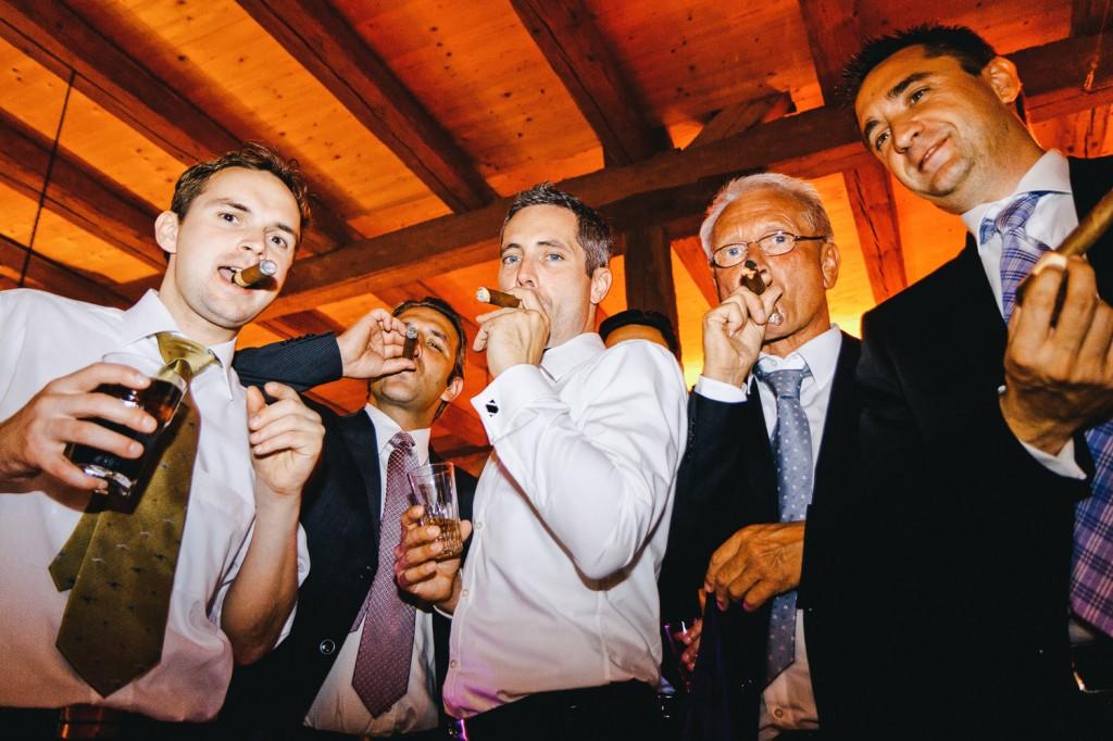 Braunschweig Fotograf Hochzeit_097