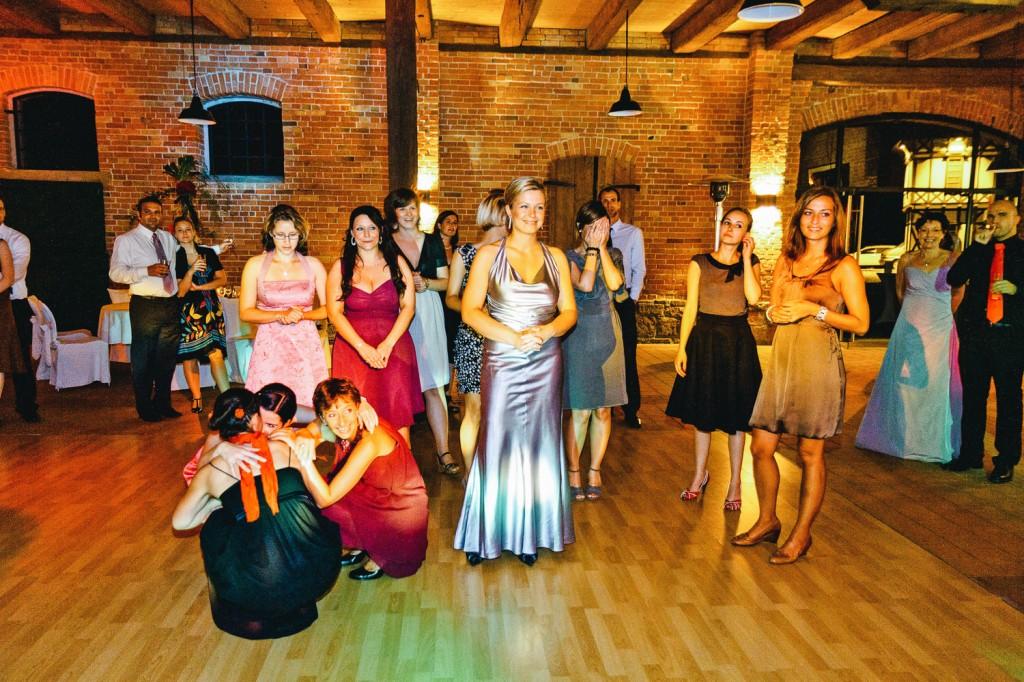 Braunschweig Fotograf Hochzeit_098