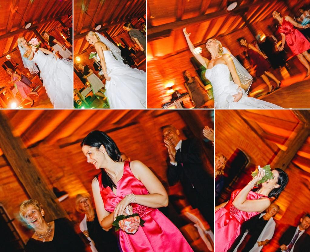 Braunschweig Fotograf Hochzeit_099