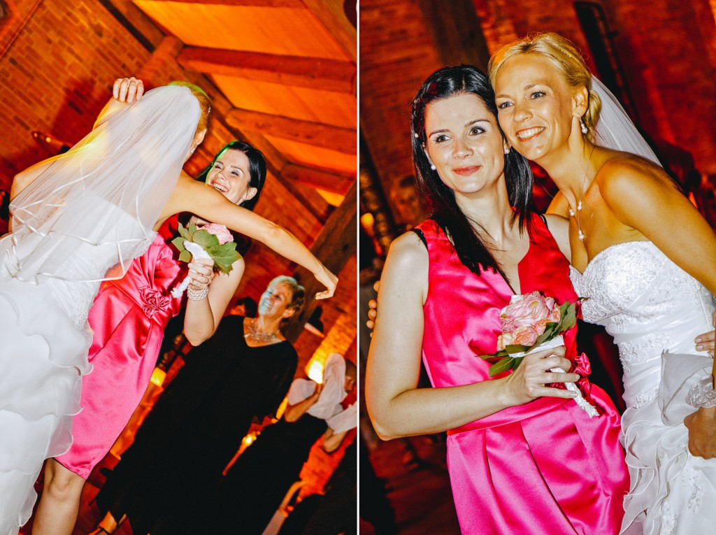 Braunschweig Fotograf Hochzeit_100