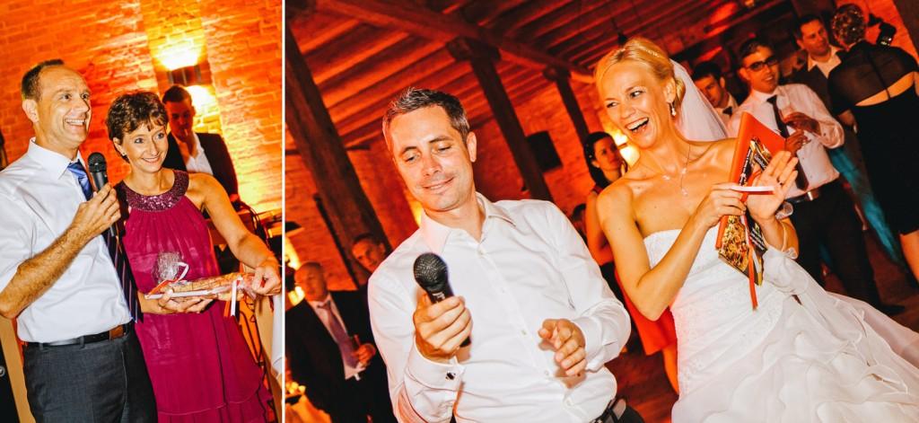 Braunschweig Fotograf Hochzeit_101