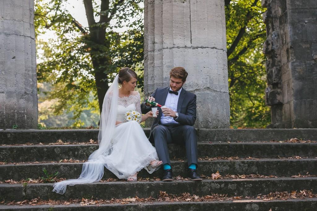 Braunschweig Fotograf Hochzeit_002