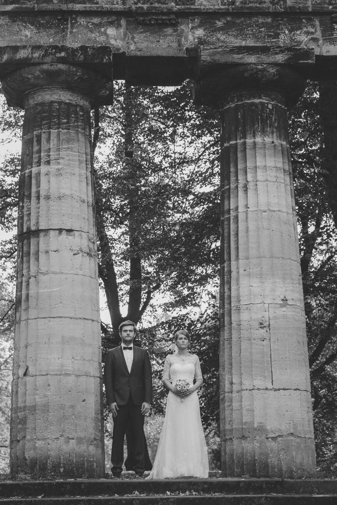 Braunschweig Fotograf Hochzeit_006