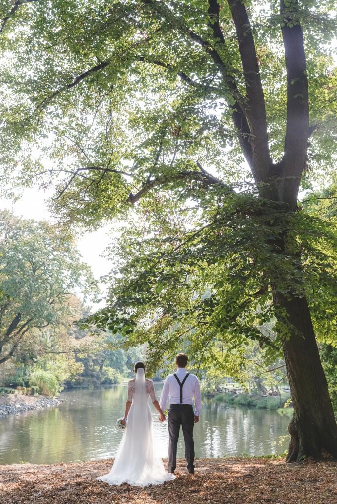 Braunschweig Fotograf Hochzeit_008