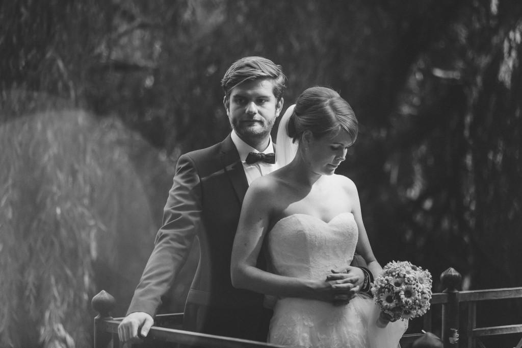 Braunschweig Fotograf Hochzeit_020