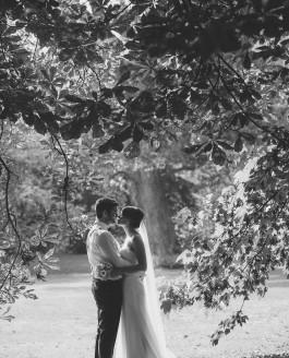 Hochzeitsfotografin Braunschweig – Michelle und Marc