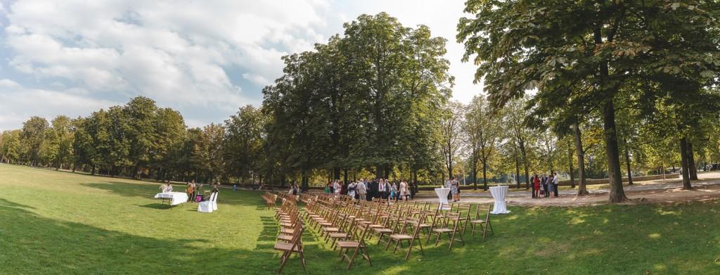 Braunschweig Fotograf Hochzeit_024