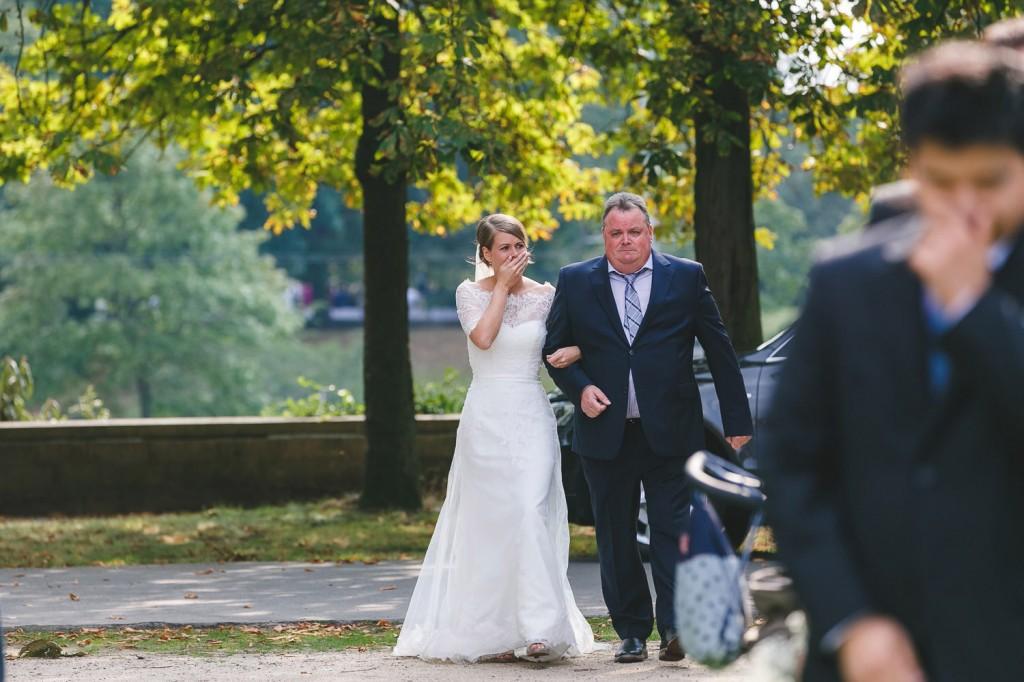 Braunschweig Fotograf Hochzeit_031