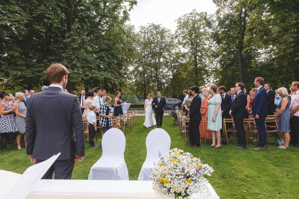 Braunschweig Fotograf Hochzeit_032