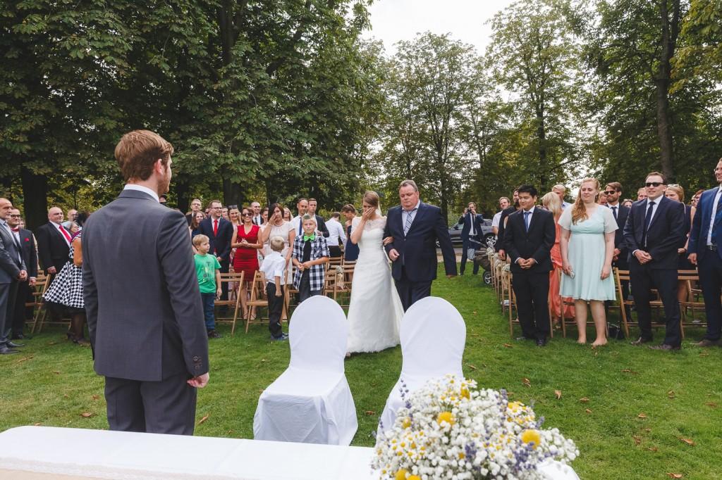 Braunschweig Fotograf Hochzeit_033