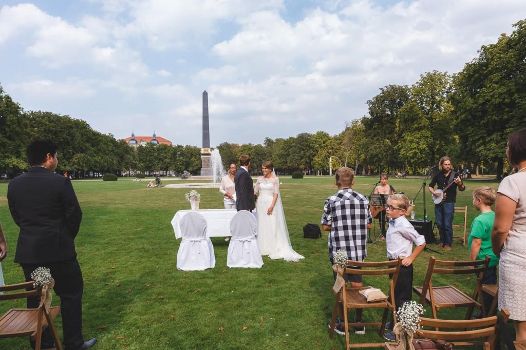 Braunschweig Fotograf Hochzeit_035