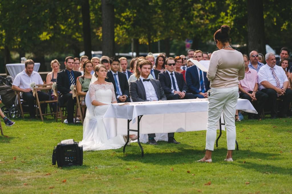 Braunschweig Fotograf Hochzeit_039