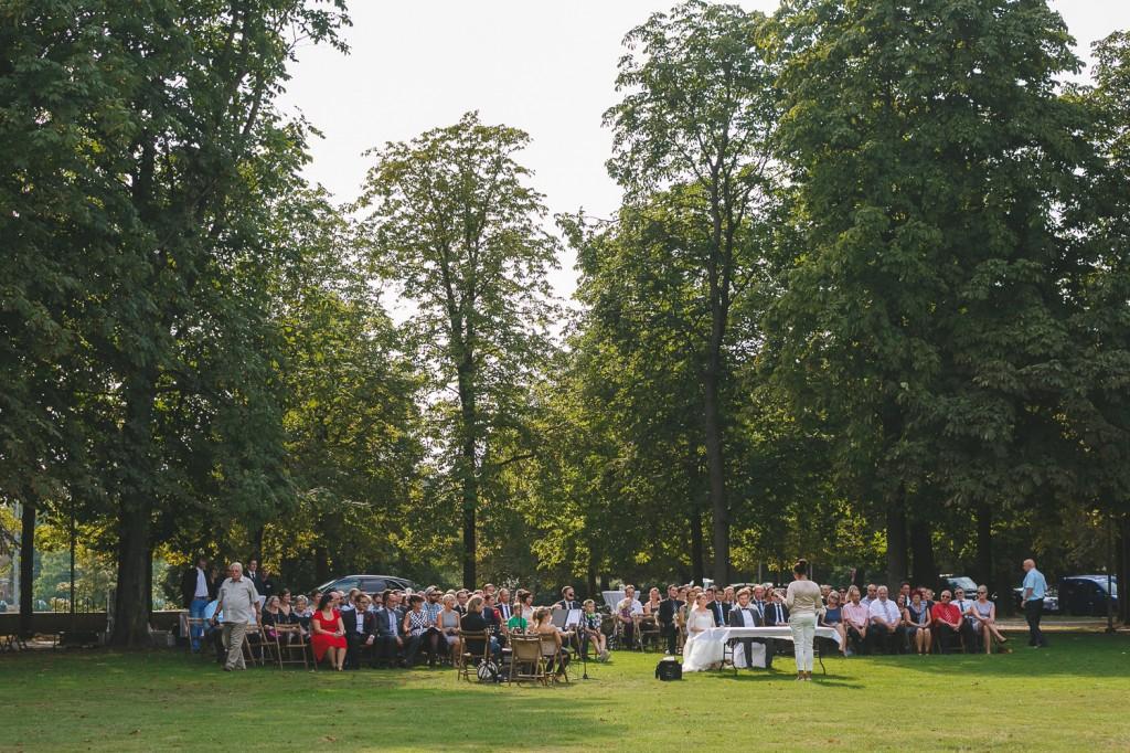 Braunschweig Fotograf Hochzeit_040