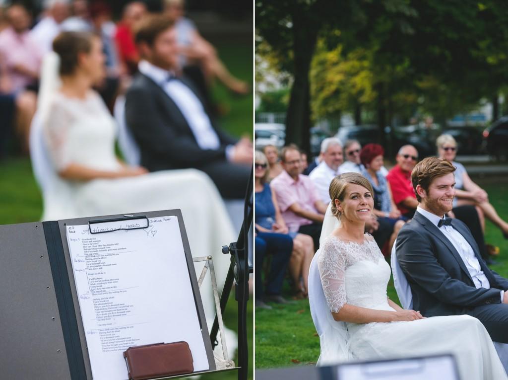 Braunschweig Fotograf Hochzeit_043