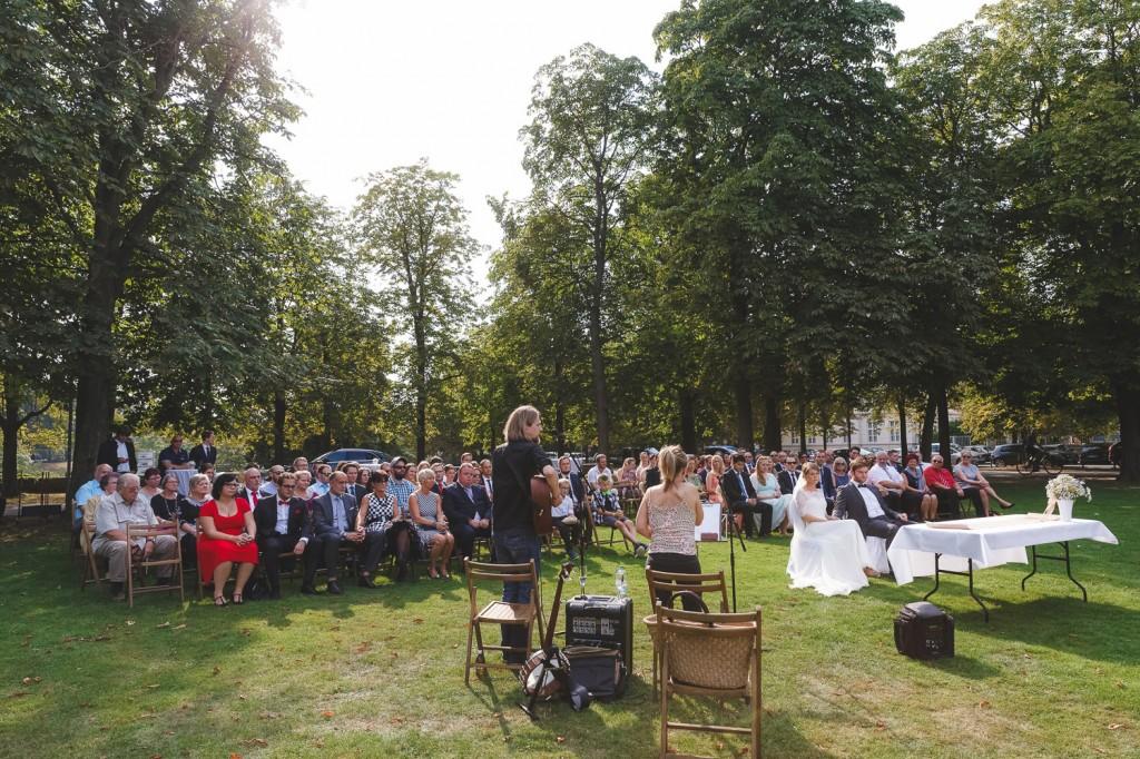Braunschweig Fotograf Hochzeit_045