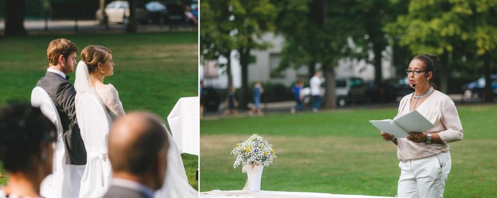 Braunschweig Fotograf Hochzeit_046