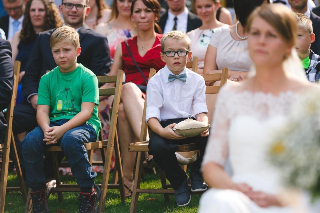 Braunschweig Fotograf Hochzeit_047