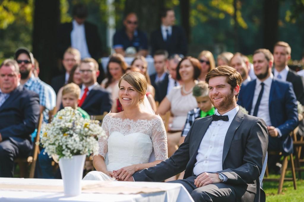 Braunschweig Fotograf Hochzeit_049
