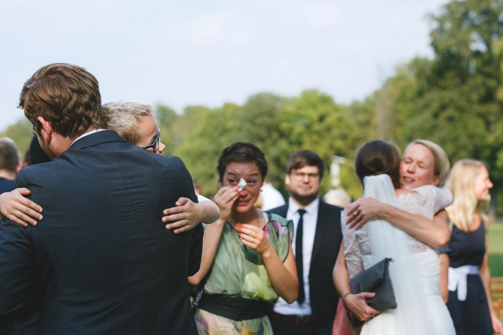 Braunschweig Fotograf Hochzeit_058