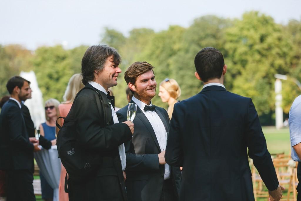 Braunschweig Fotograf Hochzeit_068
