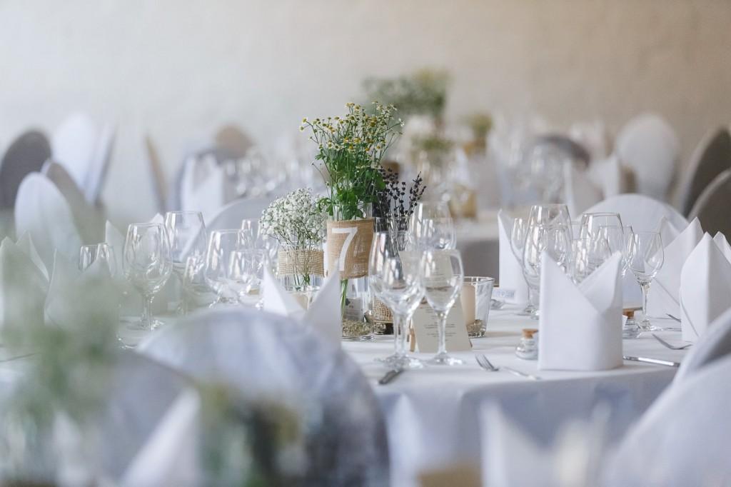 Braunschweig Fotograf Hochzeit_075