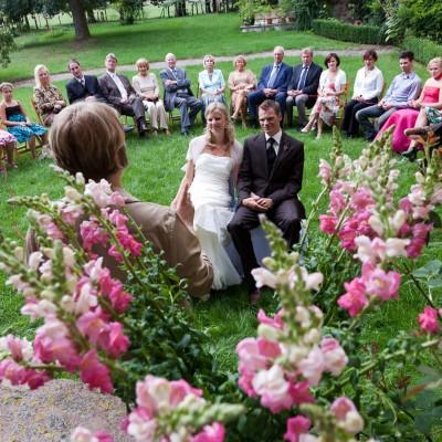 Hochzeit Fotograf Braunschweig_001