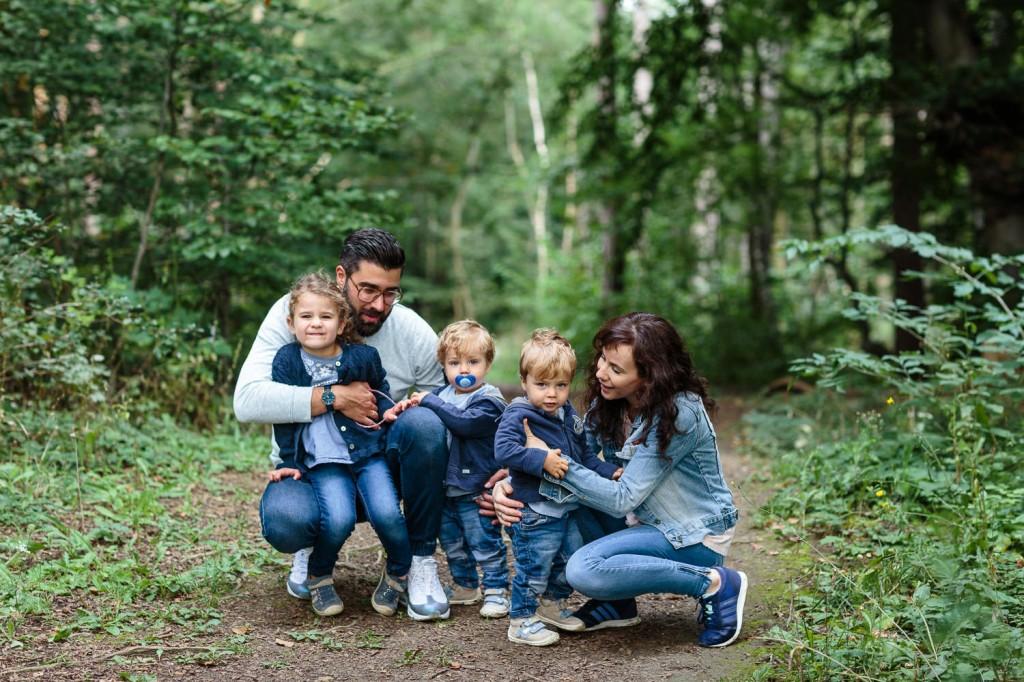 Braunschweig Fotograf Baby Familie_001