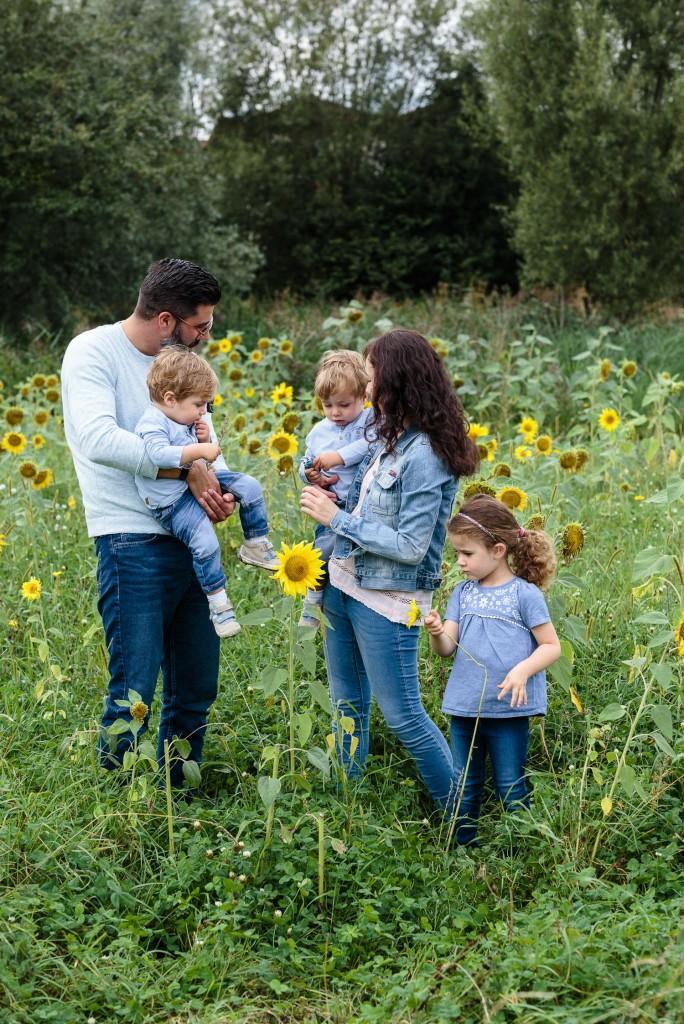 Braunschweig Fotograf Baby Familie_004