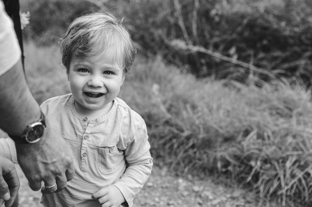 Braunschweig Fotograf Baby Familie_007