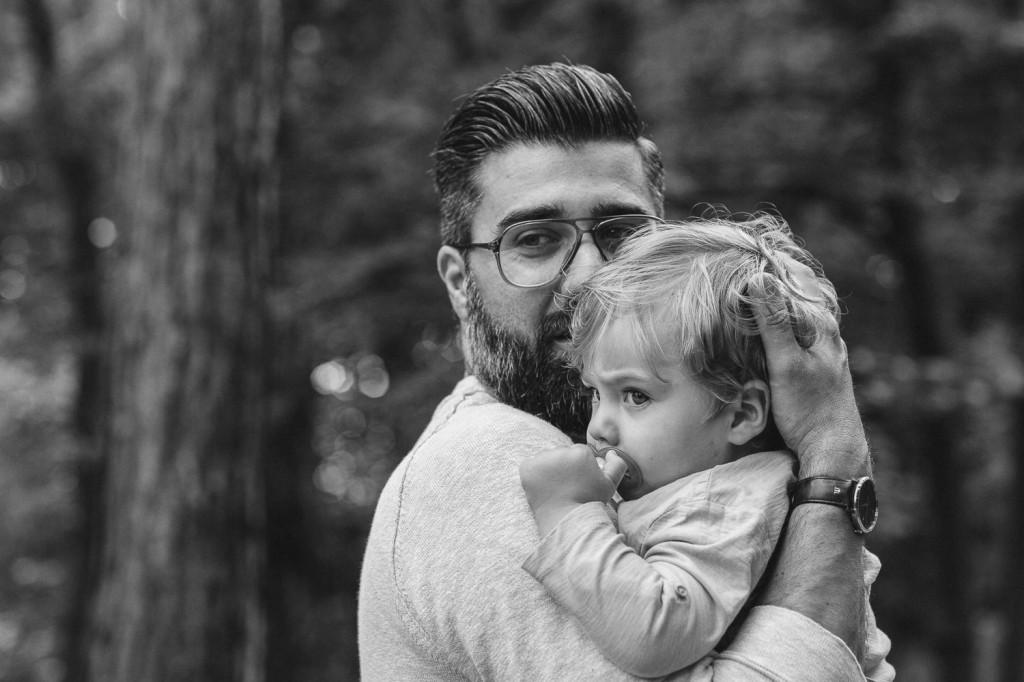 Braunschweig Fotograf Baby Familie_011