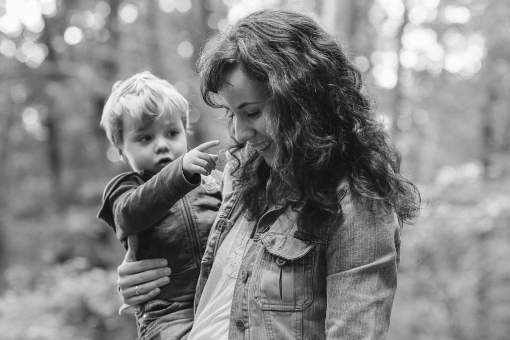 Braunschweig Fotograf Baby Familie_020