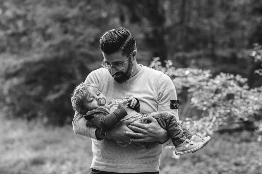 Braunschweig Fotograf Baby Familie_021