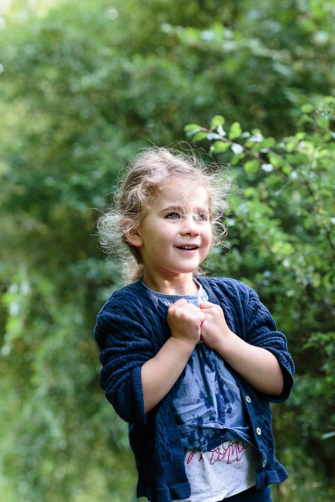Braunschweig Fotograf Baby Familie_023