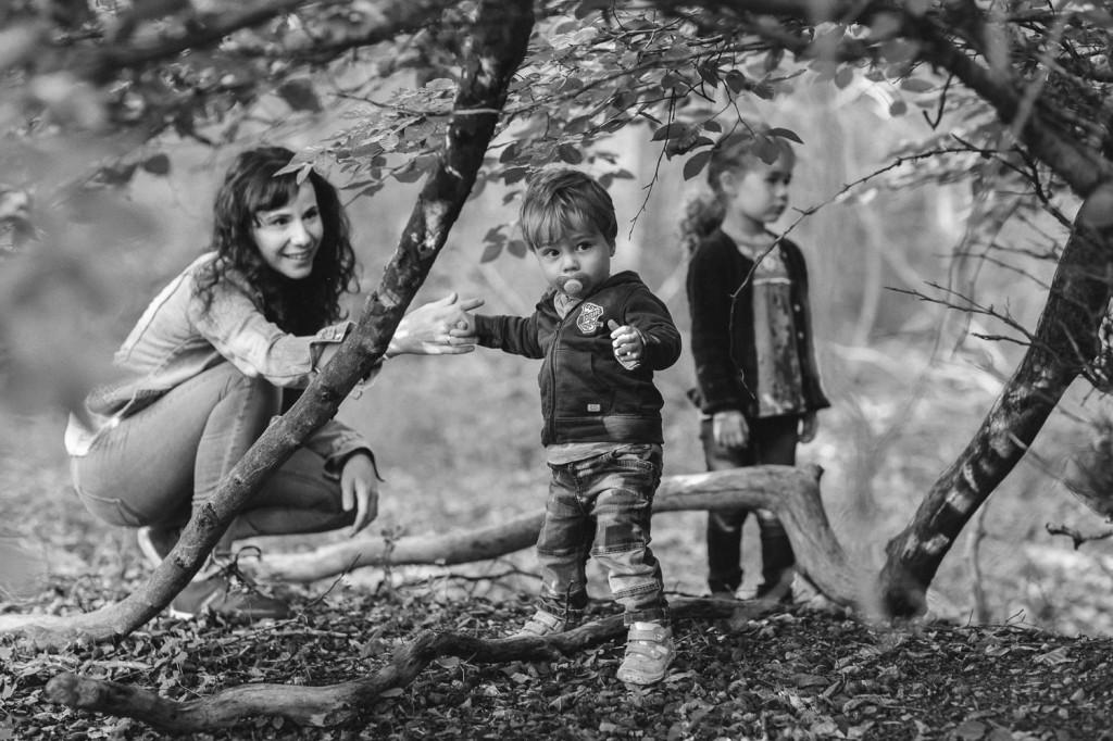 Braunschweig Fotograf Baby Familie_026