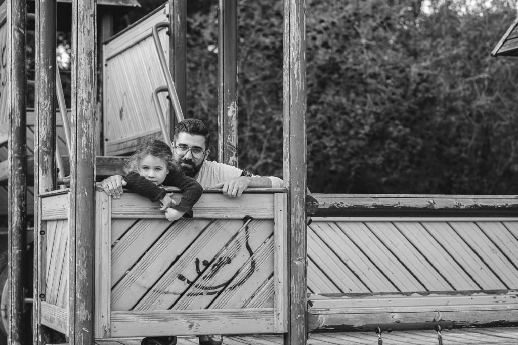 Braunschweig Fotograf Baby Familie_029