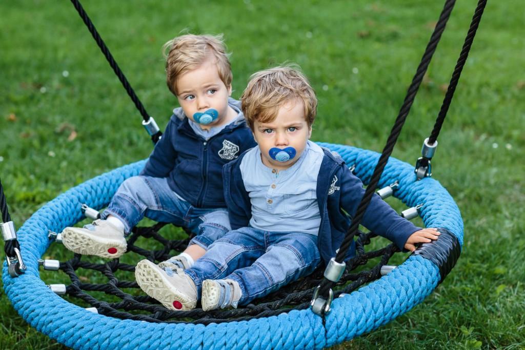 Braunschweig Fotograf Baby Familie_031
