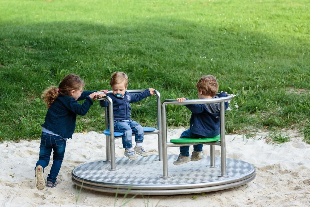 Braunschweig Fotograf Baby Familie_032