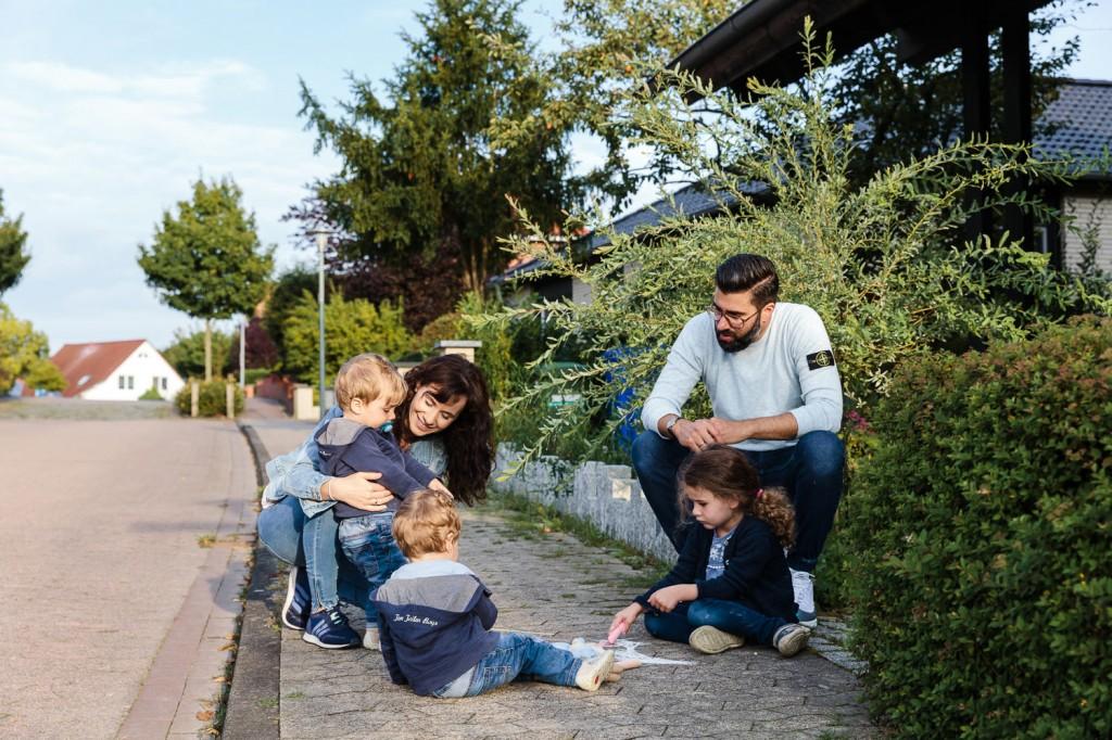 Braunschweig Fotograf Baby Familie_034