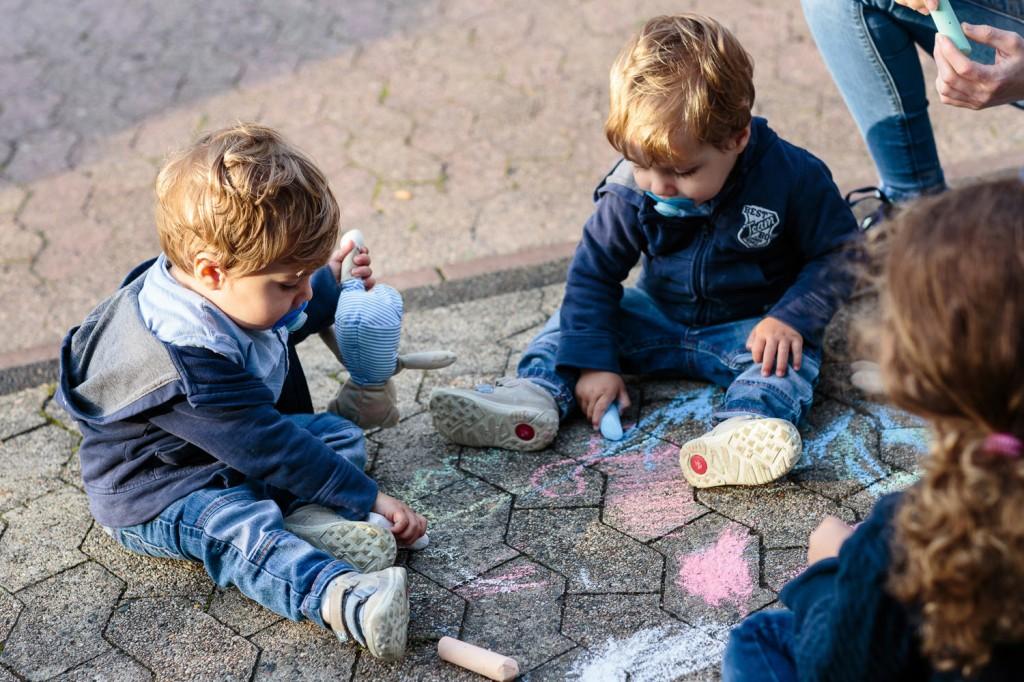 Braunschweig Fotograf Baby Familie_035