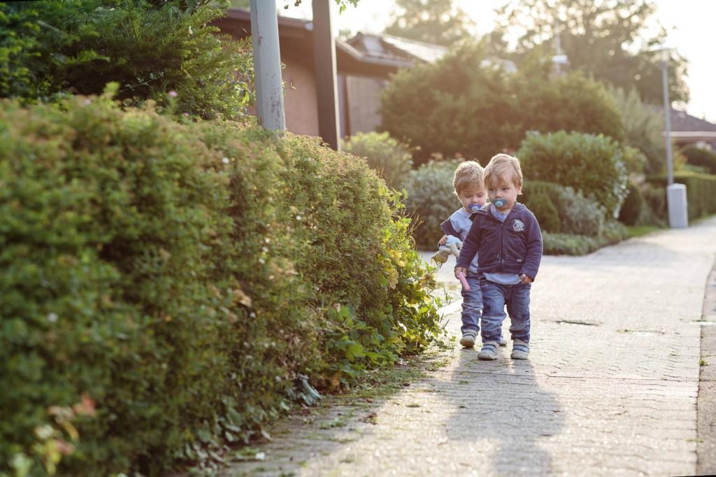 Braunschweig Fotograf Baby Familie_036